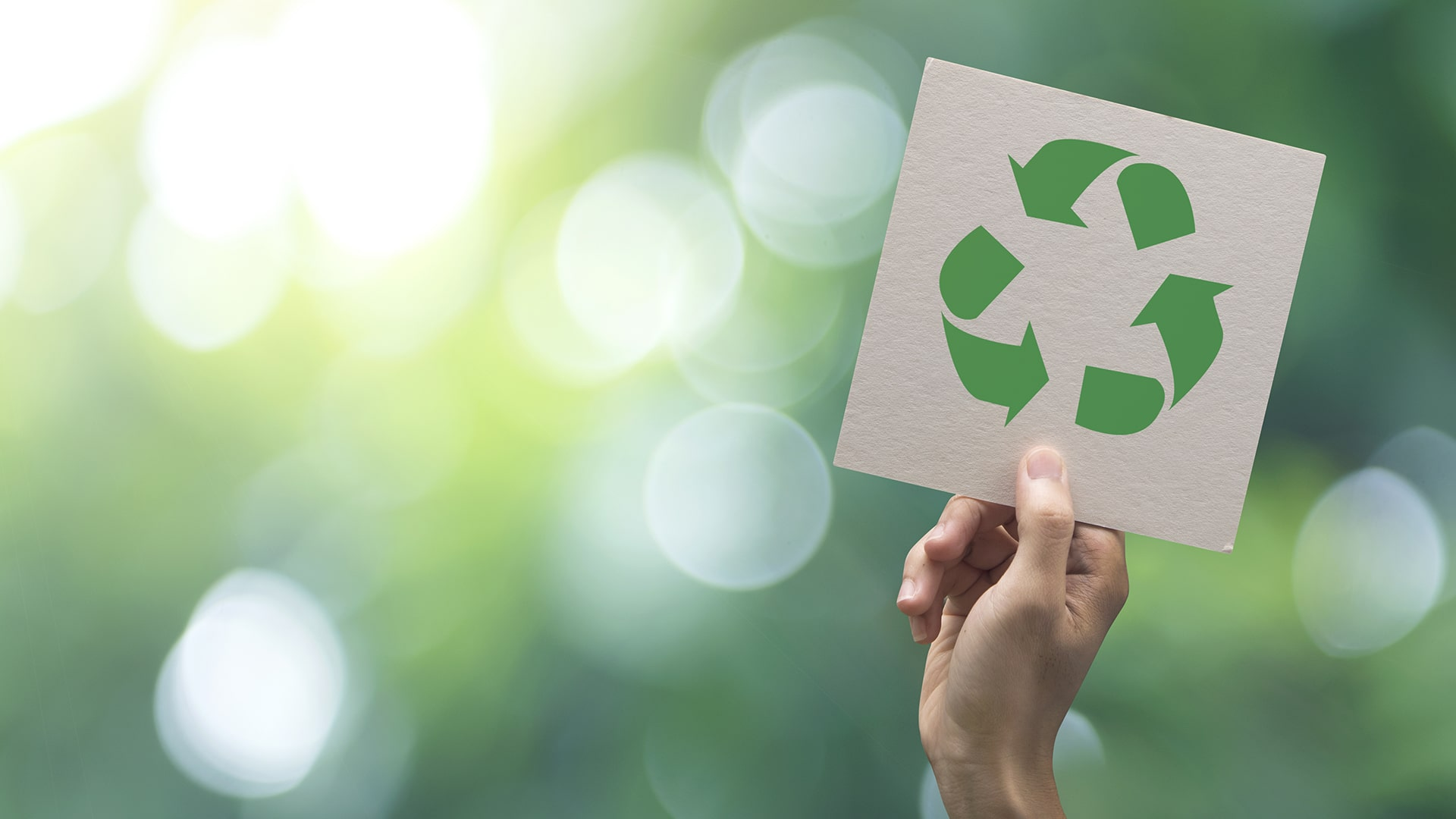 Konzept für das Recycling von Drehspänen aus PTFE als Bachelorthesis oder Masterarbeit