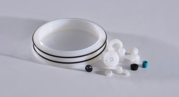 Wiper für Lebensmittel, Food, Getränke, Pharma, Dampf, Aseptik