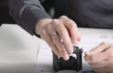 bock machining Ausbildungsangebot Industriekauffrau/mann