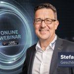 bock machining Webinar 4 mit Stefan Bock